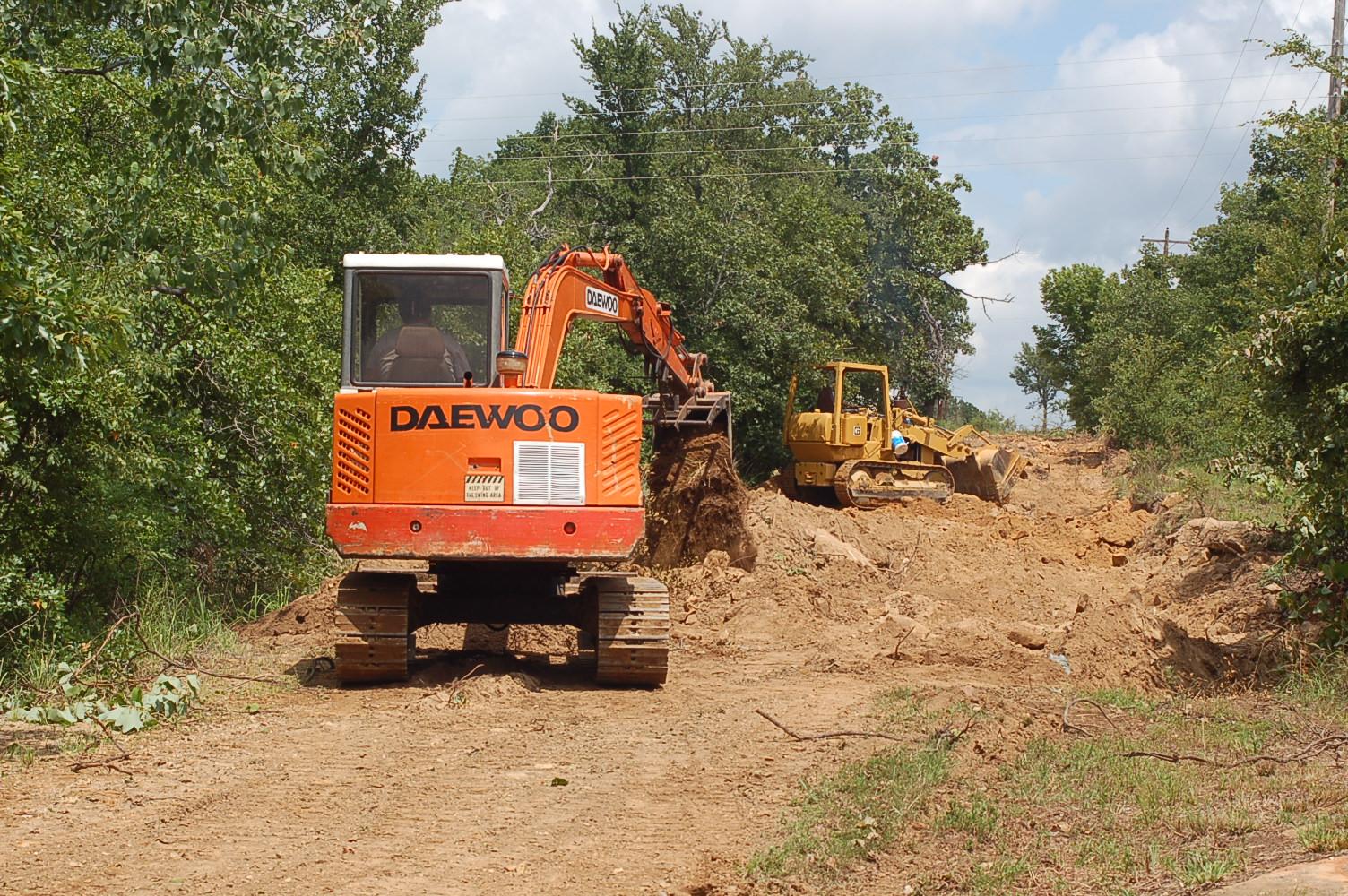 road-work-july-2008-008.jpg