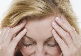 Eve's headache